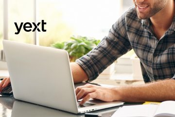 Yext Adds Amazon Alexa to Knowledge Network to Boost Voice Search Adoption