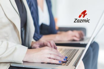 Zazmic Inc. Introduces Zazmic Stream