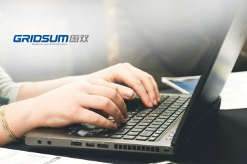 Gridsum Appointed OTT Monitoring Standards Group Leader at the Mobile Marketing Association China