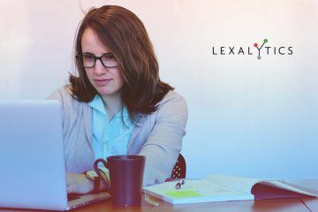 Lexalytics® Updates Intelligence Platform with New Benefits for European Union Customers