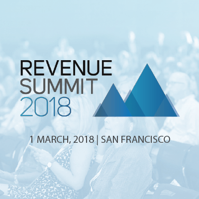 Revenue-Summit-2018