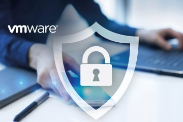 VMware Announces Intent to Acquire CloudHealth Technologies, a Global Platform for Multi-Cloud Operations
