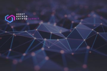 ABC Summit Attracts World's Top Crypto Experts for 2-Day Blockchain Conference in Portugal