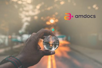 Amdocs leads ETSI and ONAP compliancy for VNF onboarding automation tools to accelerate NFV ecosystem