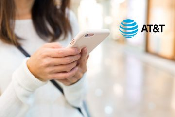 AT&T Invests Nearly $1.5 Billion Over 3-Year Period to Boost Local Networks in Houston