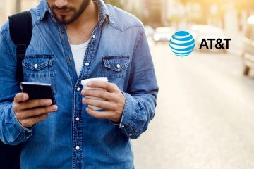 AT&T and RapidDeploy Team Up to Advance Emergency Response Capabilities With Cloud-Based Solutions