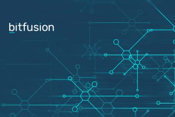 At VMWorld 2018 US, Get Ready for Bitfusion's The Need for Elastic Artificial Intelligence Infrastructure