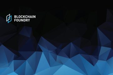 Blockchain Foundry Announces Consulting Agreement with Global CPQ