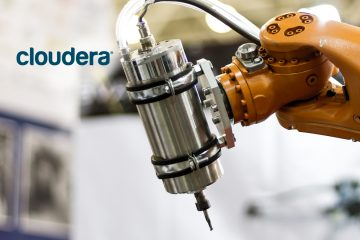 Cloudera Recognized in Gartner Peer Insights Customers' Choice