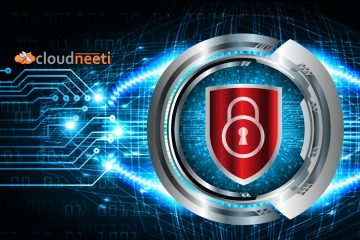 Cloudneeti Announces Continuous Validations of Microsoft Azure Security Playbooks