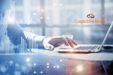 Dell Picks CognitiveScale to Hyper-Personalize Customer Journeys with Augmented Intelligence