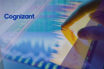 Cognizant Positioned as Enterprise Quality Assurance Leader and Star Performer by Everest Group