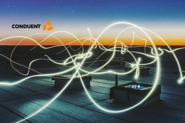 Conduent Names Nikhil Nayab to Lead Blockchain Initiatives