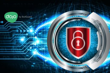 Dojo by BullGuard and BGN Technologies Form Strategic Partnership to Develop Advanced IoT Security Technology