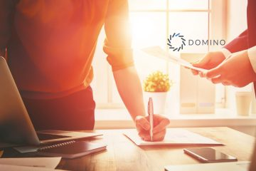 Domino Data Lab Secures $40 Million to Accelerate Growth and Fulfill Market Demand for Model Management