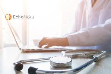 EchoNous Reinvents Hosting System for Clinical Nursing Tools, Announcing New AI Station™ Aimed at Lowering Health System Costs