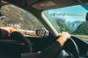 AARP and eDriving Team Up for Pilot Study to Help Make Drivers Safer and More Confident