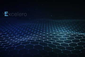 Excelero Receives Strategic Investment from Western Digital, Capping Five Successive Quarters of Strong Growth