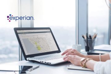 Experian Launches Powerful Analytics Solution to Help Businesses Harness the Benefits of Big Data