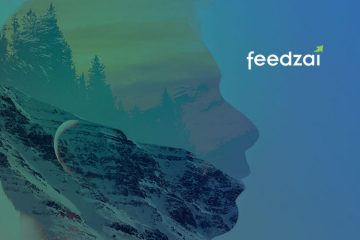 Feedzai Unveils AutoML: Automated Machine Learning That Fights Fraud in a Fraction of the Time