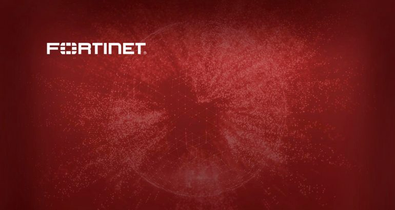Fortinet Threat Landscape Report Reveals IoT Devices in the Home Are the Latest Target for Cryptojacking
