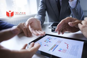 iClick Interactive Brings BI Solutions to Online Education Sector