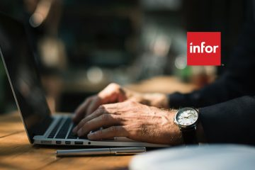 Infor Achieves FedRAMP Authorization