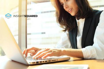 InsightSquared Announces Expansion Into Marketing Analytics at Annual Ramp Conference