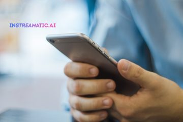 Instreamatic.ai Launches Voice-Activated Advertising in Russian Speaking Countries and lands Gazprom-Media Radio, one of Russia's Largest Radio Groups