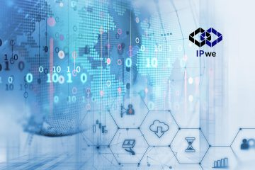 IPwe And BlockHiro Announce Strategic Relationship