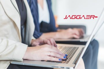JAGGAER Higher Education Customers Dominate Annual NACUBO Awards