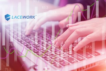 Lacework Closes $24 Million Series B Financing with Sutter Hill Ventures to Expand Go-to-Market for Game-Changing Cloud Security Solution
