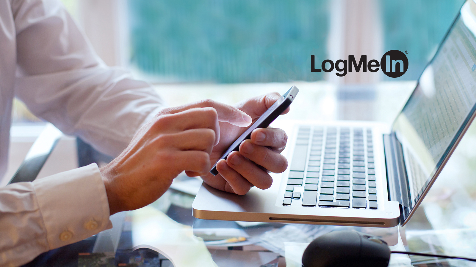 LogMeIn Unveils Secure Federated Login to LastPass with