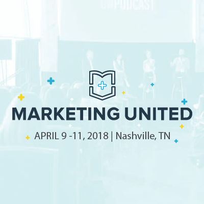 marketingunited-1