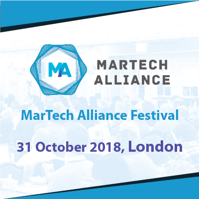 martechalliance-1