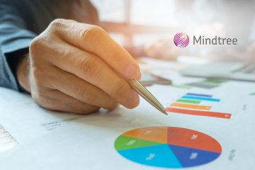 Mindtree Uses Artificial Intelligence and Machine Learning to Help Banks Across the Globe Reduce Risk and Improve Compliance