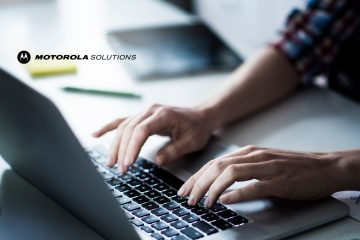 Motorola Solutions Unifying its Command Center Software with Avigilon Video Surveillance