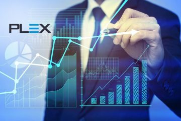Plex Systems Appoints Fred Hehl Chief Sales Officer
