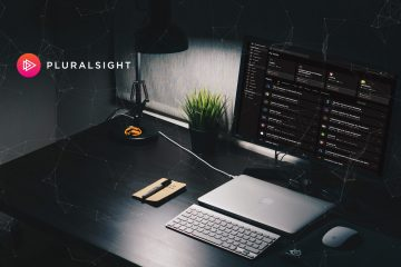 Pluralsight Introduces a Fast and Accurate Way to Assess Expertise in Technology Roles