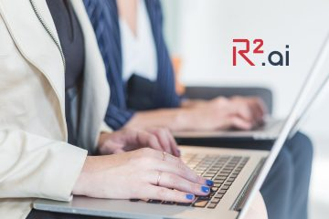 R2.ai Launches as an 'AI That Creates AI' Company