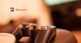 Refereum Launches New Community Growth Engine for Blockchain Companies