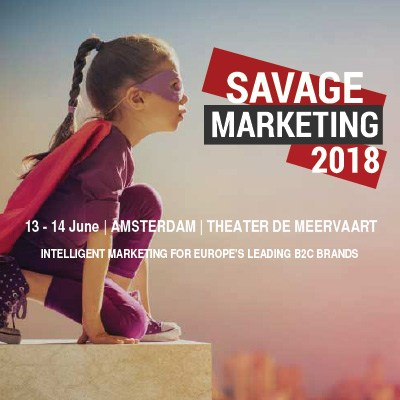 savagemarketing