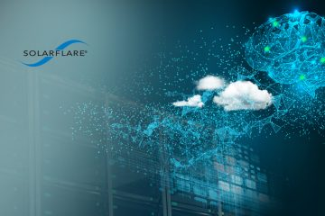 Solarflare Removes the Barriers to Accelerate the Adoption of NVMe Over TCP at Flash Memory Summit