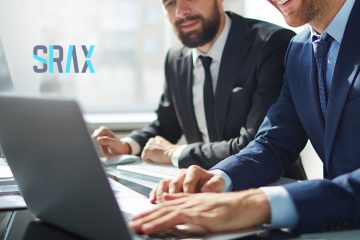 SRAX Bolsters Blockchain Initiative, BIG Platform; Hires David James Stewart as VP of Business Development
