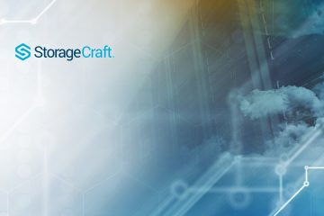 StorageCraft Introduces OneXafe – Disrupts Data Protection and Data Management Market