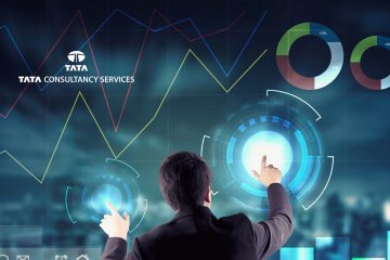 TCS Named a Leader in Life Sciences Digital Services in North America by Everest Group