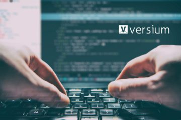 Versium Partners with LiveRamp to Launch AI Powered B2B Audience Segments