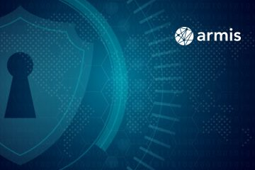 Armis Wins 2018 IoT Evolution's Product of the Year Award