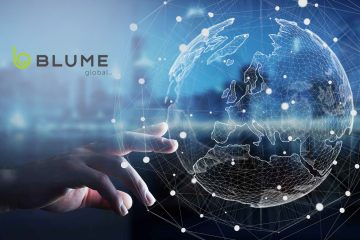 Blume Global Introduces New Digital Offerings for the Global Supply Chain Ecosystem
