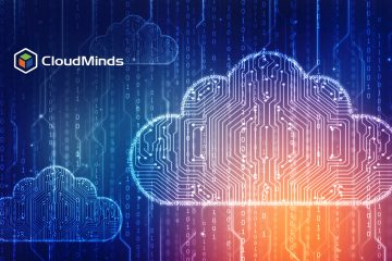Cloudminds Technology to Manufacture SCA Intelligent Flexible Actuators in Shanghai